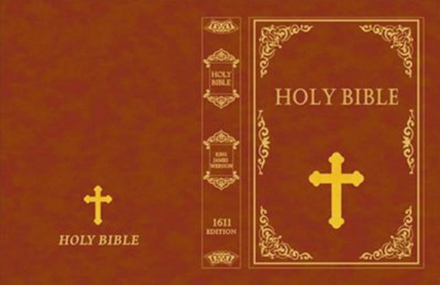 新舊約全書聖經下載合集