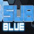 蓝色药水终极版手机版游戏下载 v1.0