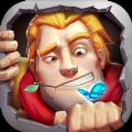 小小领主游戏官方正式版 v1.1.12
