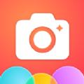 趣味拍照专家App