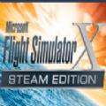 fsx模拟飞行10手机版下载中文版 v1.0