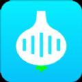 洋蔥變聲器App官方版下載 v1.1.2