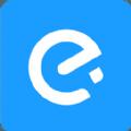 餓運會app官方最新版 v1.0
