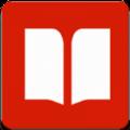 波浪小說無限書幣版免費vip下載安裝 v1.0.1