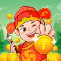 成语嗨赚红包版福利版游戏 v1.0