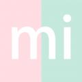 約米米app手機版 v1.8