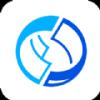 保賬優選APP最新版下載 v1.9.5