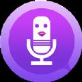 和平精英熊二語音包吃雞app手機版 v1.0