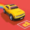 老板挪个车在线玩游戏下载 v1.0