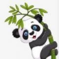 熊貓漫畫app免費無限閱幣 v1.0