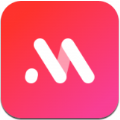 空降乐园app