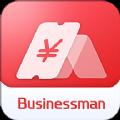 生意任返利app