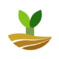 植益蓯蓉商城app軟件官方版
