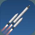 航天模拟器1.8汉化版