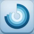 測測你的荷爾蒙App官方版下載