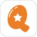 趣上课吧APP手机版下载 v1.0.1.6