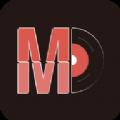 萌动音乐相册app