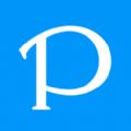 pixiv官方app客户端2021 v1.0