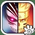 死神VS火影绊1.36.1版