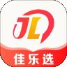 佳乐选app