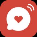 约见社区app