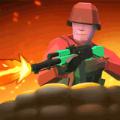枪战终结者游戏安卓版下载 v1.0