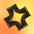 影美app最新手机版下载 v1.0.0
