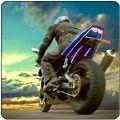 岛上摩托车手游戏官方最新版 v0.5