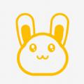 天天兔槽app