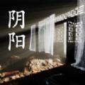 孙美琪疑案第七季轮回篇游戏安卓最新版 v1.0