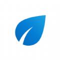 小星记账APP官方版下载 v1.0