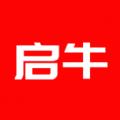 启牛学堂app安卓手机官方下载 v1.0