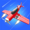 防空机枪3D游戏最新安卓版 v35