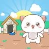 电子宠物机游戏最新IOS版 1.0