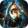 恶魔与消除手游最新IOS手机版 v1.0