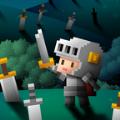 迷你之剑游戏最新安卓版 v2.9