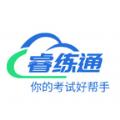 睿练通app软件安卓版 v1.0