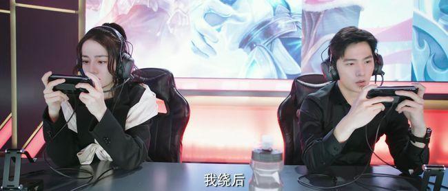 王者荣耀迪丽热巴最爱玩哪个英雄 迪丽热巴账号ID是真的吗[多图]