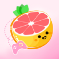柚子小游戏盒子APP