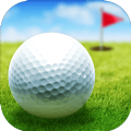 高尔夫英雄游戏安卓版下载 v1.2.2