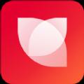 华为花瓣剪辑app官方版 v1.0