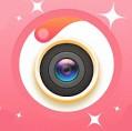 rose light app官方版下载到桌面 v1.0