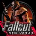 辐射新维加斯同人游戏手机版下载 va0.0.2.3