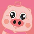 小猪语音app手机版下载 v1.0.0