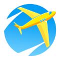 TravelBoast软件安卓手机 v1.54