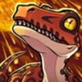 恐龙生存奔跑游戏中文安卓版 v1.3