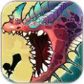 4399屠龙勇士小游戏手机版 v1.0
