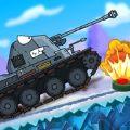 Gerand冒险坦克中文版游戏下载 v0.4