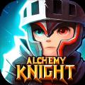 炼金战士安卓版游戏下载 v1.0