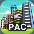 建设大都市安卓版游戏下载 v1.0.405